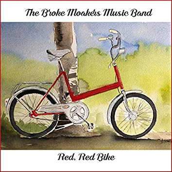 Red, Red Bike