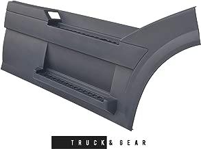 Volvo VNL Side Fairing Front Right Passenger Side Truck Step Panel 2004-2015