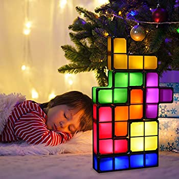 tetris light blocks 2