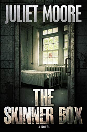 The Skinner Box: A Riveting Suspense Novel With a Female Sleuth (Detective Elizabeth Stratton Mysteries Book 2) (English Edition)