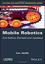 Mobile Robotics (Systems and Industrial Engineering)