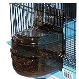 Penn-Plax Couchage et mobilier pour chats