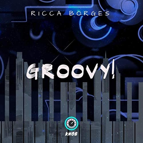 Ricca Borges