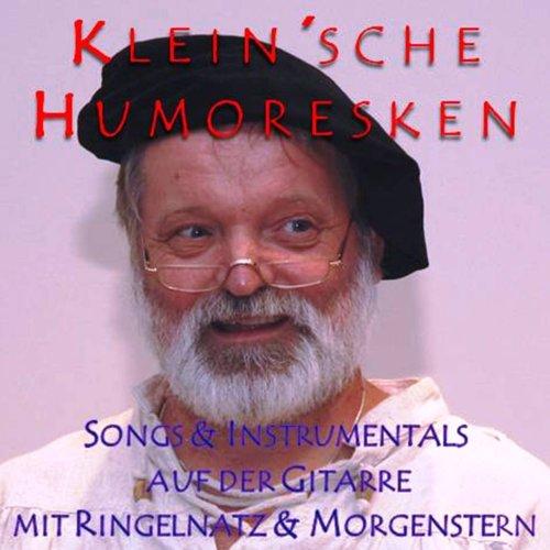 Spiegel und Lampe (Song)