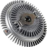 Embrague, ventilador del radiador 076-1314902600