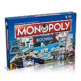 Winning Moves 46967 Zubehör, Mehrfarbig