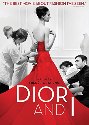 Price comparison product image Dior and I