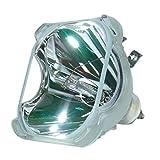 NEOLUX 130/% Extra Light H7 scatola di copertura morbida 2 lampadine 12 V faro alogeno 55 W N499EL1-2SCB