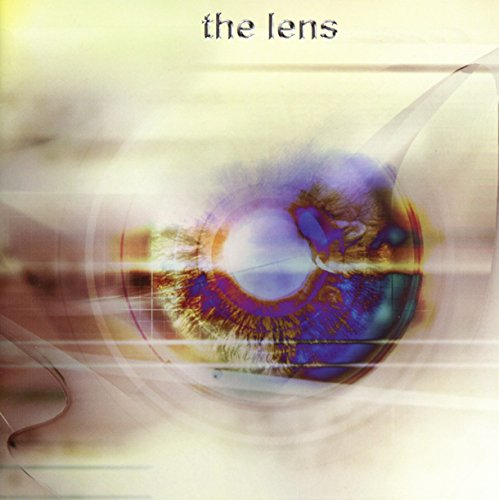 Lens - A Word In Your Eye