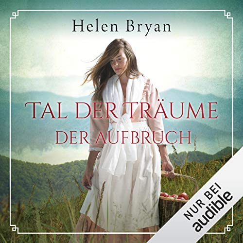 Tal der Träume audiobook cover art
