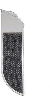 Dometic 3311112.000 Penguin/Penguin II ADB Filter - Polar White, Pack of 2