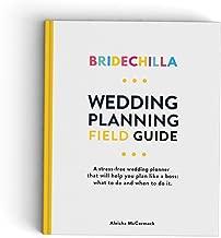 Best event planner book Reviews