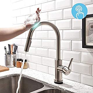 Best moen touch faucet problems Reviews