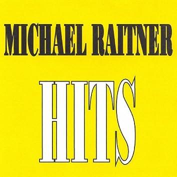 Michaël Raitner - Hits