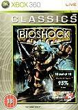 Take-Two Interactive Bioshock - Classics Edition (Xbox 360) vídeo - Juego (Xbox 360, FPS (Disparos en primera persona))