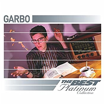 Garbo: The Best Of Platinum