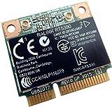 HP Ralink RT5390 Flamingo Wi-Fi 1x1 Mini 690980-001