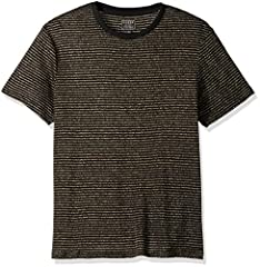 Guess Camiseta Manga Corta para Hombre