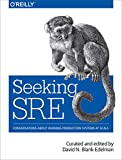 Seeking SRE: Conversations About...