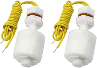 Schwimmerschalter Füllstandsschalter Pegelschalter Niveauschalter 5V 12V 24V
