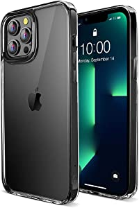 Trianium Case Compatible with iPhone 13 Pro 2021 (6.1