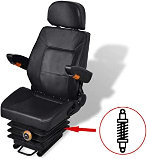 Best ford 3000 tractor seat for sale Reviews