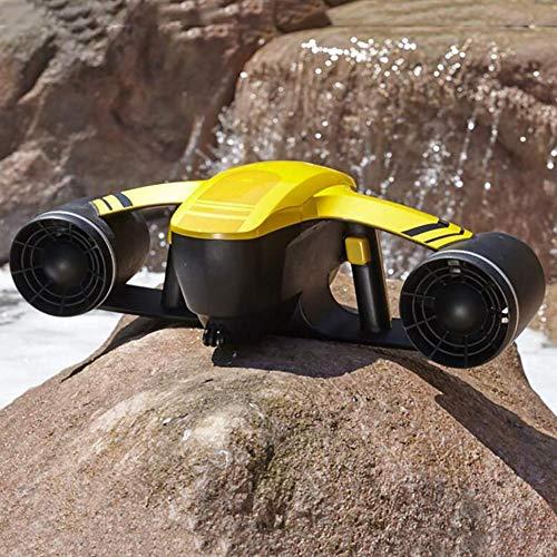 Seabob FXQIN Seascooter bis zu einer Tiefe von 40 m Bild 2*