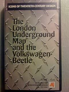 Best london underground film map Reviews