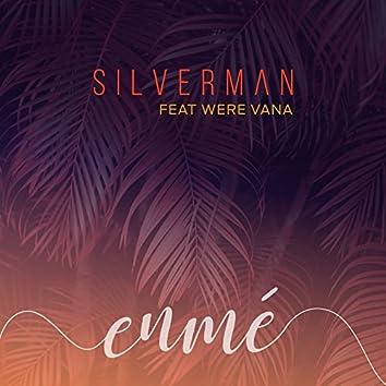 Enme (feat. Were Vana)