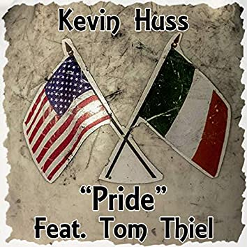 Pride (feat. Tom Thiel)