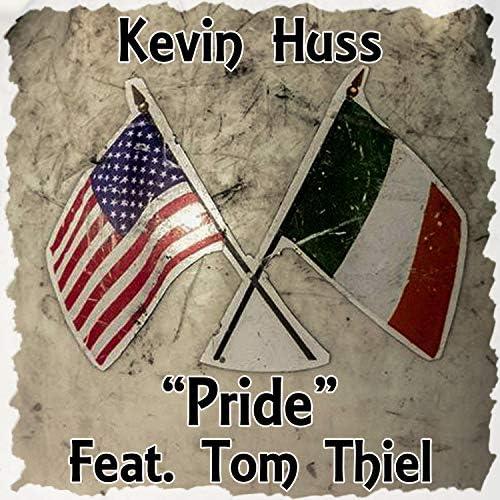 Kevin Huss