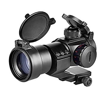 Best ar15 red dot scope Reviews