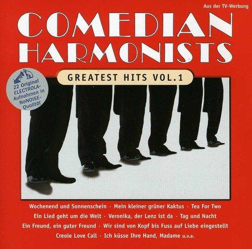 Greatest Hits Vol.1