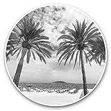 Impresionantes pegatinas de vinilo (juego de 2) 20 cm (bw) – Mallorca Mallorca Mallorca Mallorca Mallorca Mallorca Mallorca Mallorca Mallorca Mallorca Mallorca Mallorca Mallorca Mallorca Mallorca Mallorca Mallorca Spain Beach Fun Decals Beach Fun Decals #38734