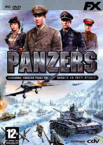 Panzer Premium