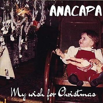 My Wish for Christmas