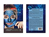 Purederm Galaxy Diamond Glitter Blaue Maske 10g
