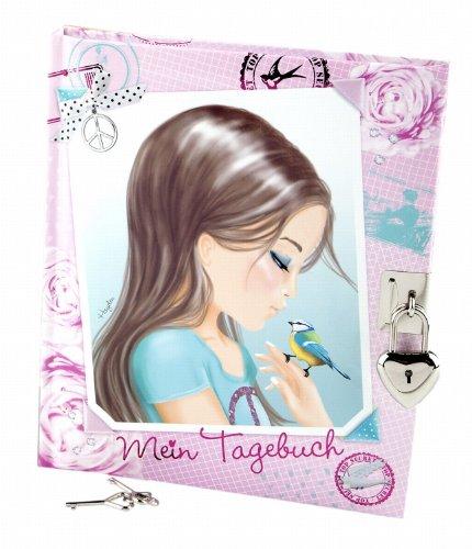 Depesche 6826 - Top Model Tagebuch