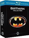 Batman : L'anthologie des...