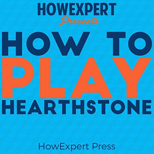 How to Play Hearthstone Titelbild
