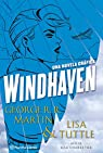 Windhaven par George R. R. Martin
