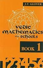 Best vedic mathematics for schools book 1 Reviews