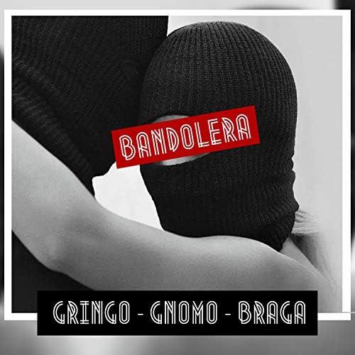 Gringo Nave feat. Gnomo & Braga