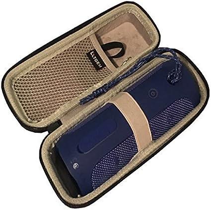 Black RV Truck Car//Trunk Laner Liner Roll Absolute C48BK 48-Inch x 50 Yard Carpet for Speaker Sub Box