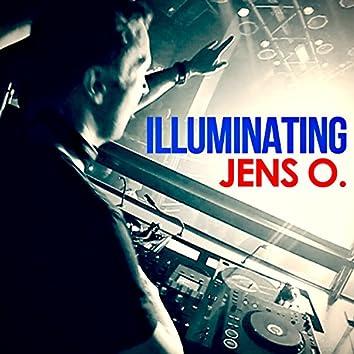 Illuminating