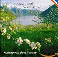 Traditional Vocal Music