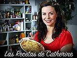 Las Recetas de Catherine