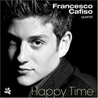 Happy Time (2013-05-03)