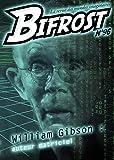 Bifrost 96 - La Revue des Mondes Imaginaires