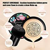 Zoom IMG-1 bb cream cc crema fondotinta